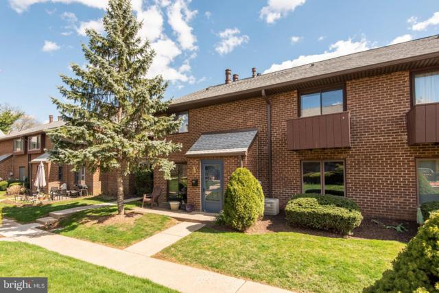 700 Ardmore Avenue #618, ARDMORE, PA 19003 (#PADE488534) :: ExecuHome Realty