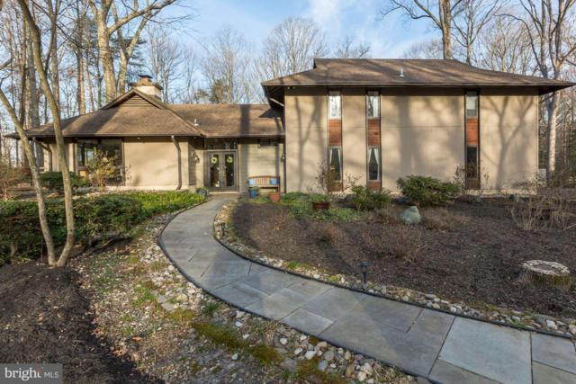 12015 Aintree Lane, RESTON, VA 20191 (#VAFX1053786) :: Pearson Smith Realty