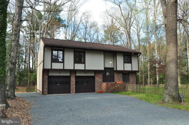 8596 N Prong Lane, DELMAR, MD 21875 (#MDWC102888) :: RE/MAX Coast and Country