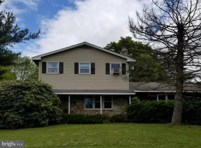 2135 Mummasburg Road, GETTYSBURG, PA 17325 (#PAAD106312) :: The Heather Neidlinger Team With Berkshire Hathaway HomeServices Homesale Realty