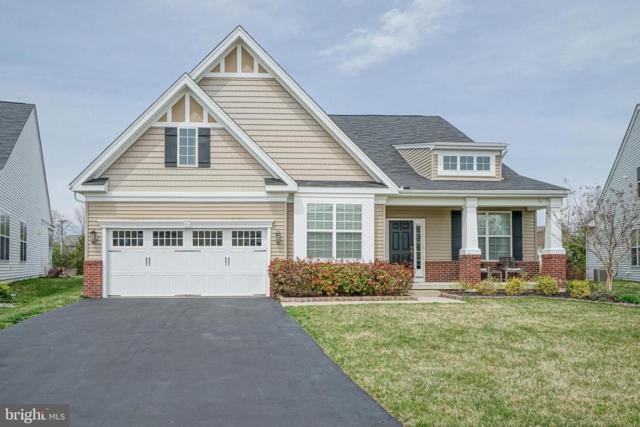 65 Montclaire Road, MEDFORD, NJ 08055 (#NJBL342006) :: Tessier Real Estate