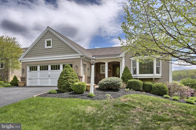1005 Alden Way, LEBANON, PA 17042 (#PALN106446) :: The Heather Neidlinger Team With Berkshire Hathaway HomeServices Homesale Realty