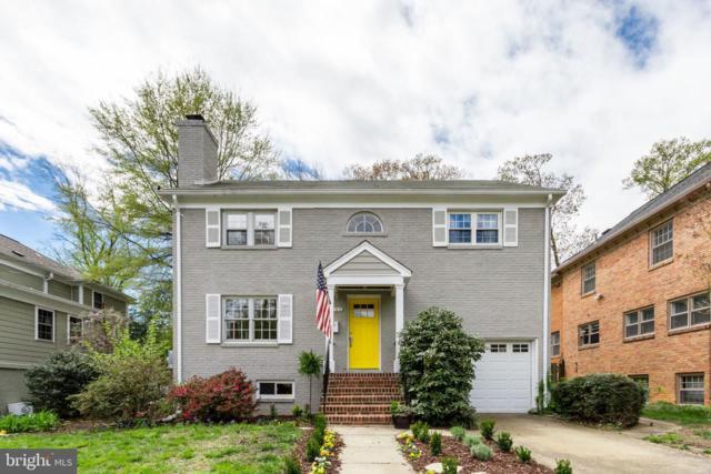 2700 Valley Drive, ALEXANDRIA, VA 22302 (#VAAX234328) :: Colgan Real Estate