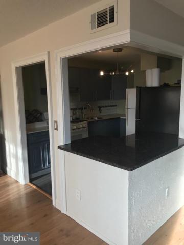 1836 Metzerott Road #404, ADELPHI, MD 20783 (#MDPG524176) :: Colgan Real Estate