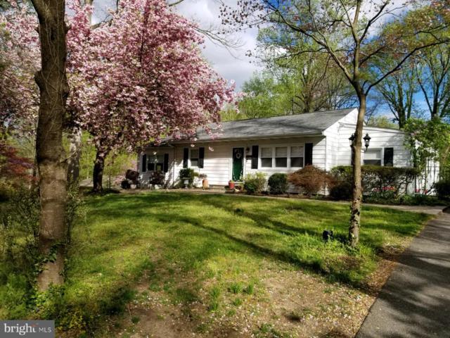 9459 4TH Place, LORTON, VA 22079 (#VAFX1053842) :: Browning Homes Group