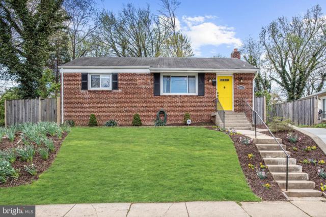 2802 Harris Avenue, SILVER SPRING, MD 20902 (#MDMC652896) :: Dart Homes