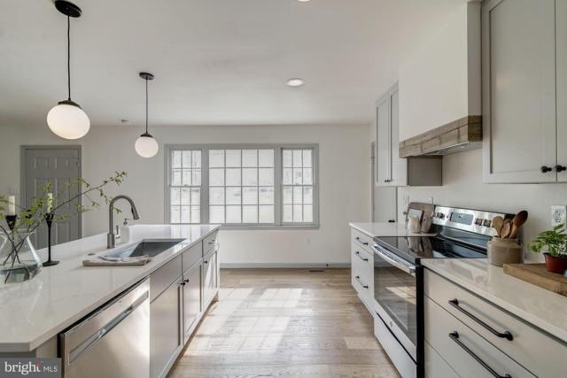 12414 Kings Lake Drive, RESTON, VA 20191 (#VAFX1053864) :: Great Falls Great Homes