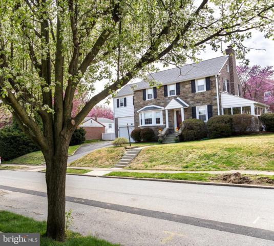 101 Milard Lane, HAVERTOWN, PA 19083 (#PADE488564) :: McKee Kubasko Group