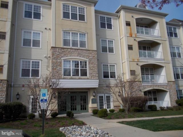 628 Masterson Ct, EWING TWP, NJ 08560 (#NJME276678) :: Colgan Real Estate
