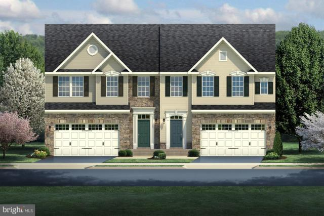 503 Turnstone Court, ESSEX, MD 21221 (#MDBC454002) :: ExecuHome Realty