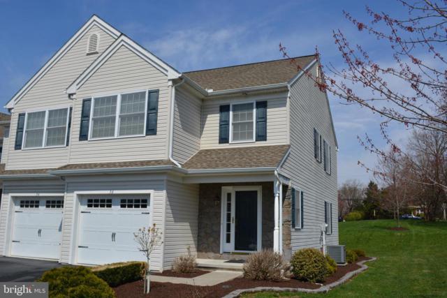 56 Bradford Drive, LEOLA, PA 17540 (#PALA130614) :: John Smith Real Estate Group