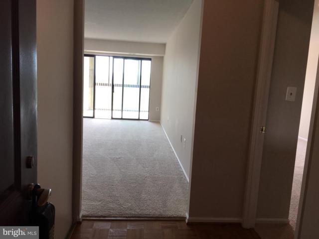15101 Interlachen Drive 1-708, SILVER SPRING, MD 20906 (#MDMC652928) :: Dart Homes