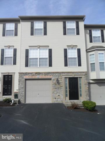 2650 Sultan Supreme Way, DALLASTOWN, PA 17313 (#PAYK114616) :: The Joy Daniels Real Estate Group
