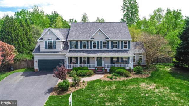 1302 Leicester Drive, LA PLATA, MD 20646 (#MDCH200838) :: The Maryland Group of Long & Foster Real Estate