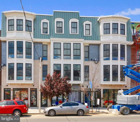 1518 Frankford Avenue #4, PHILADELPHIA, PA 19125 (#PAPH787356) :: Dougherty Group