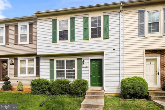 735 Saint Michaels Drive, BOWIE, MD 20721 (#MDPG524194) :: The MD Home Team