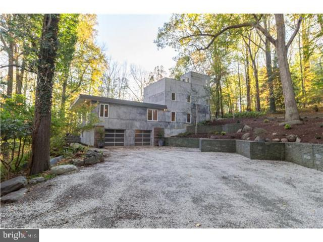 250 Harvey Road, CHADDS FORD, PA 19317 (#PADE488590) :: Erik Hoferer & Associates