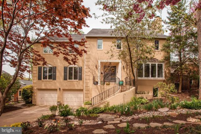 4901 Essex Avenue, CHEVY CHASE, MD 20815 (#MDMC652960) :: The Washingtonian Group