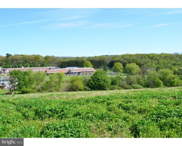 0 Kimmels Road Lot#4, ORWIGSBURG, PA 17961 (#PASK125268) :: The Heather Neidlinger Team With Berkshire Hathaway HomeServices Homesale Realty