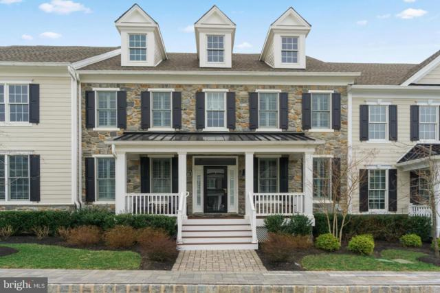 3718 Liseter Gardens, NEWTOWN SQUARE, PA 19073 (#PADE488596) :: RE/MAX Main Line