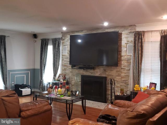 12618 Heming Lane, BOWIE, MD 20716 (#MDPG524208) :: ExecuHome Realty