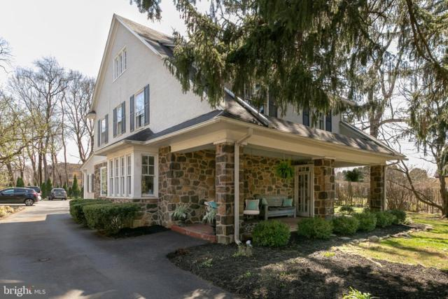 765 W Conestoga Road, BERWYN, PA 19312 (#PACT475882) :: RE/MAX Main Line
