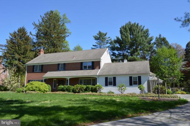 517 N Spring Mill Road, VILLANOVA, PA 19085 (#PAMC604542) :: Linda Dale Real Estate Experts