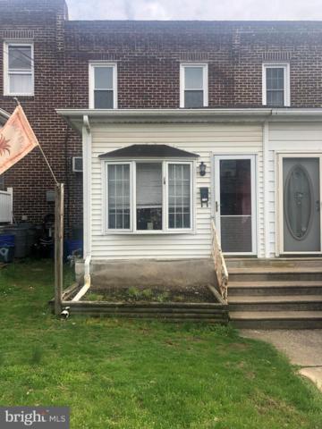 321 Highland Avenue, UPPER DARBY, PA 19082 (#PADE488610) :: The John Kriza Team