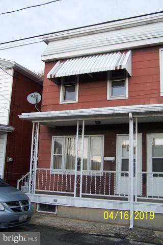 311 Clark Street, TAMAQUA, PA 18252 (#PASK125272) :: Younger Realty Group