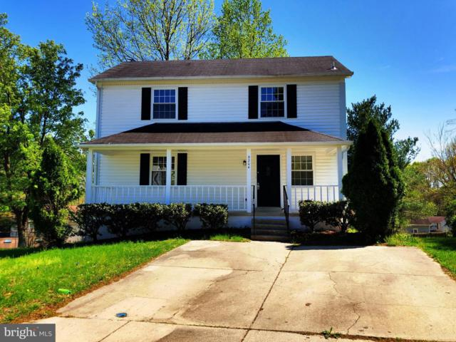 9204 Milligan Court, CLINTON, MD 20735 (#MDPG524244) :: ExecuHome Realty