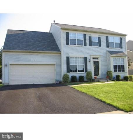 3100 Eagles Nest Drive, BOWIE, MD 20716 (#MDPG524248) :: The Sebeck Team of RE/MAX Preferred