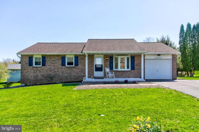 20 Allen Road, EPHRATA, PA 17522 (#PALA130652) :: Younger Realty Group