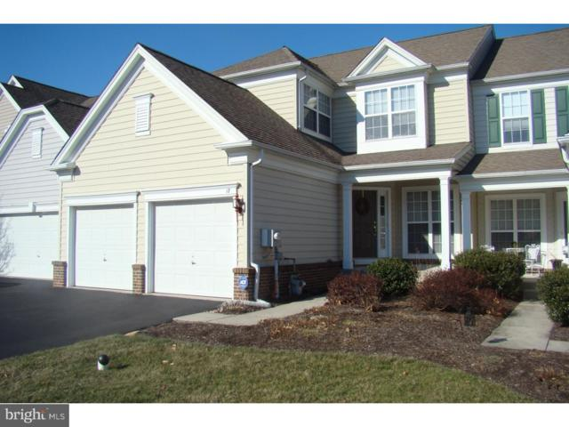 17 Redtail Court #94, WEST CHESTER, PA 19382 (#PACT475924) :: Eric McGee Team
