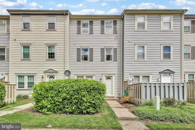 13120 Musicmaster Drive #70, SILVER SPRING, MD 20904 (#MDMC653030) :: Bob Lucido Team of Keller Williams Integrity