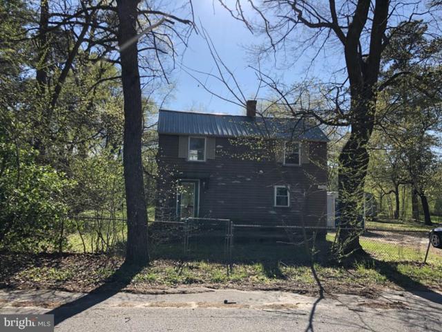 24756 Nichols Street, SEAFORD, DE 19973 (#DESU138452) :: Colgan Real Estate