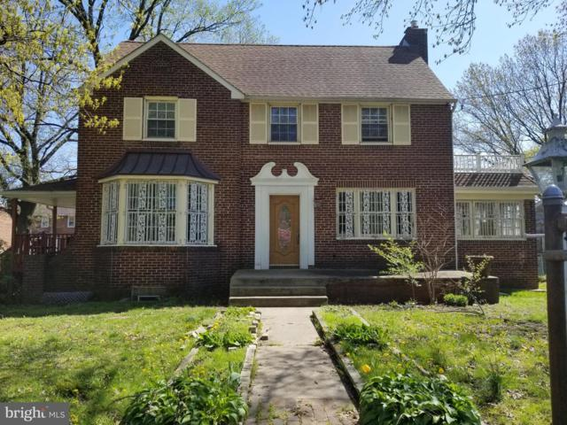 1518 Kaighn Ave, CAMDEN, NJ 08103 (#NJCD362828) :: Remax Preferred | Scott Kompa Group