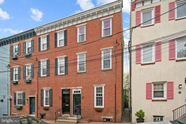738 N Taylor Street, PHILADELPHIA, PA 19130 (#PAPH787544) :: LoCoMusings