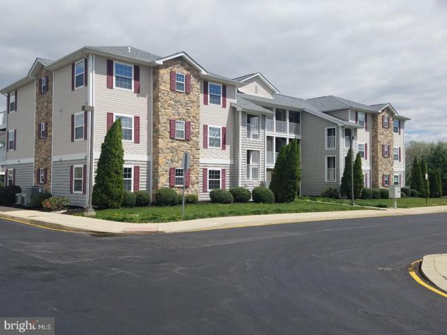 1870-UNIT Congressional Village Drive, MIDDLETOWN, DE 19709 (#DENC476046) :: Remax Preferred | Scott Kompa Group