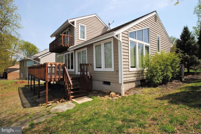 5401 Turkey Point Road, NORTH EAST, MD 21901 (#MDCC163524) :: ExecuHome Realty