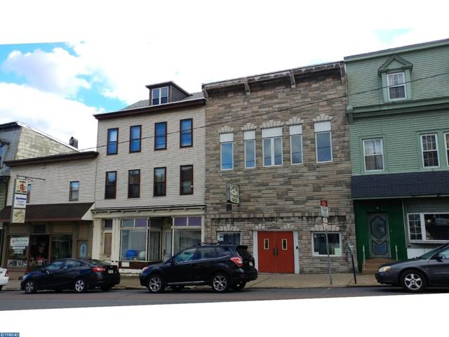 1028 Centre Street, ASHLAND, PA 17921 (#PASK125278) :: The Heather Neidlinger Team With Berkshire Hathaway HomeServices Homesale Realty