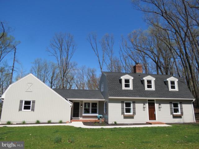 77 Hill Manor Drive, HERSHEY, PA 17033 (#PADA109196) :: John Smith Real Estate Group