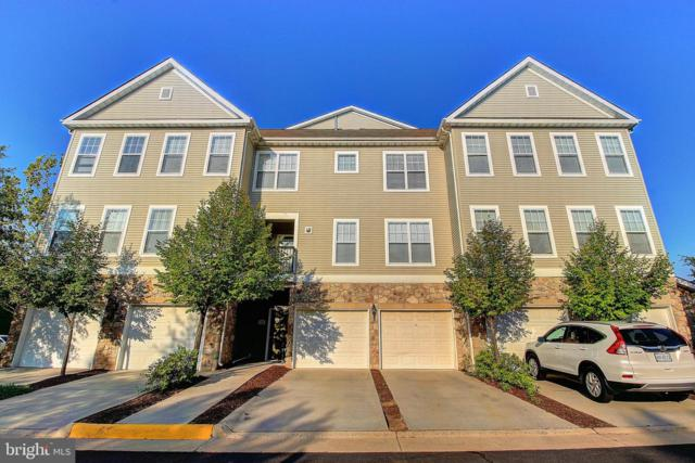 13381-T Connor Drive, CENTREVILLE, VA 20120 (#VAFX1054032) :: Arlington Realty, Inc.