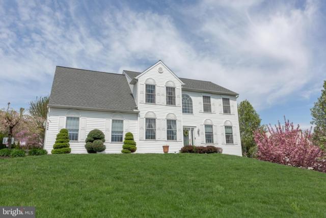 5449 Strasburg Road, GAP, PA 17527 (#PALA130656) :: Liz Hamberger Real Estate Team of KW Keystone Realty