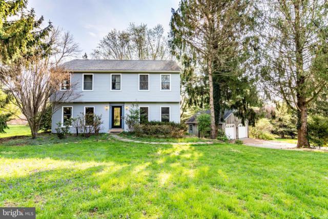 129 Spring House Way, KENNETT SQUARE, PA 19348 (#PACT475936) :: Erik Hoferer & Associates