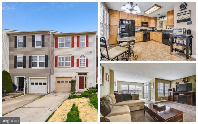 130 Arbor Vista Lane, OWINGS MILLS, MD 21117 (#MDBC454074) :: Blackwell Real Estate