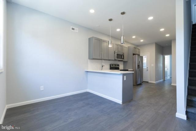 2202 N Bouvier Street, PHILADELPHIA, PA 19132 (#PAPH787658) :: ExecuHome Realty