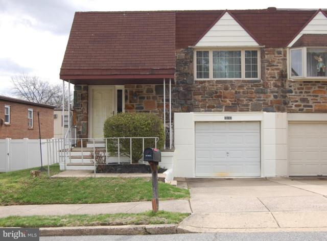 15143 Ina Drive, PHILADELPHIA, PA 19116 (#PAPH787666) :: Remax Preferred | Scott Kompa Group