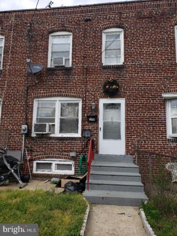 2911 Royden, CAMDEN, NJ 08105 (#NJCD362874) :: Dougherty Group