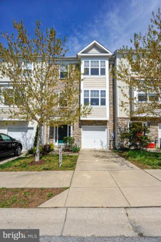 616 Burr Oak Court, PRINCE FREDERICK, MD 20678 (#MDCA168746) :: The Gold Standard Group