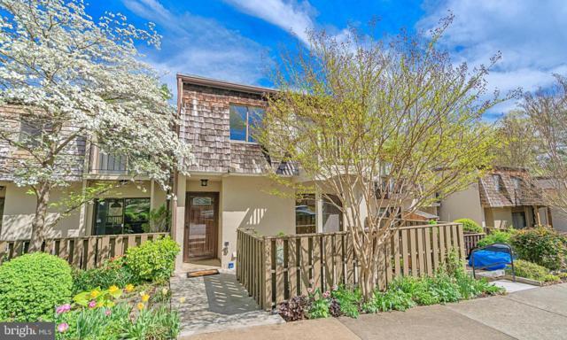 1605 Valencia Way, RESTON, VA 20190 (#VAFX1054076) :: Great Falls Great Homes